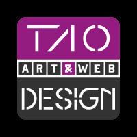 Tao Design